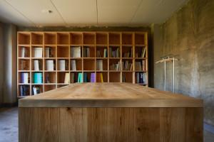 一級建築士事務所 こより:Kyoto office