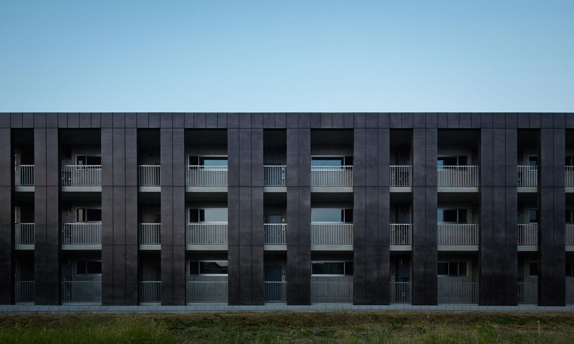 京都の一級建築士事務所・こより カントK